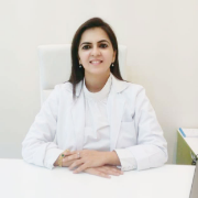 Shibha mehta | Dentist
