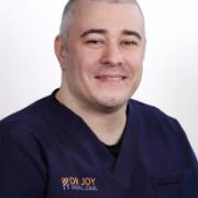 Antonio torres | General dentistry