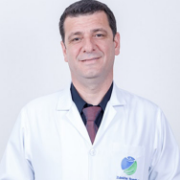 Mazen salowm | Pediatric surgeon