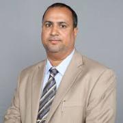 Khamis gaballah | Dentist