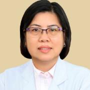 Marisa p. joson | Cardiologist