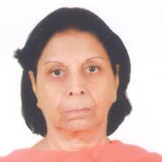 Laj jumani | General practitioner