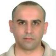 Ammar kadhim chaloob al siraj |
