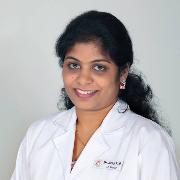 Jaya  k.p. | Dentist