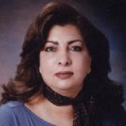 Maysoon kaisi | Gynecologist