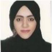 Alya ali m a al suwaidi | Family physician