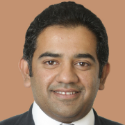 Muhammad irfan khan | Opthalmologist