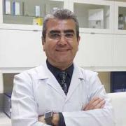 Javad khani |