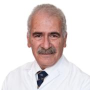 Issam souliman khoury | Neurosurgeon