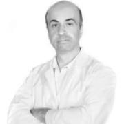 Loannis kourus | Plastic surgeon