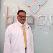 Manoj kumar | Plastic surgeon
