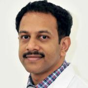 Satheesh kumar | General dentist