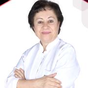 Joanne meran talabani | Neonatal specialist