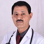Fayath faysal thamer | General practitioner