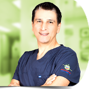Ahmad al zuhaili | Oral and maxillofacial surgeon