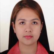 Lilia josephine oribello macaranas | Dentist