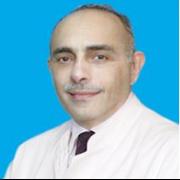 Mahmoud salaheldin kamel fathi mahmoud | Neurosurgeon