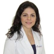 Lilianne said mahmoud | Dentist