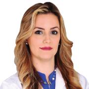 Leila mayra  