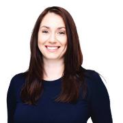 Lydia miller | Psychologist