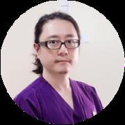 Ippei miyakawa |