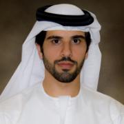 Mansoor mohammad | Dentist