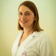 Karla morrison | General practitioner