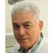 Mahmoud morsi | Ent specialist