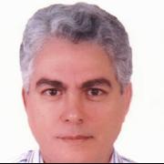 Mahmoud abdel khalek moursi | Ent specialist