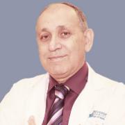Ibrahim ahmed moustafa |