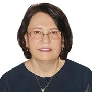 Jwan suad murad | Gynecologist