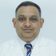 Karthi kumar murari | Dentist