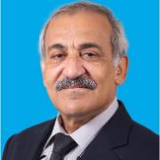 Majeed mustafa | Internist