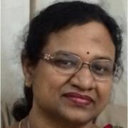 Malathi muthusamy | Obstetrician gynecologist