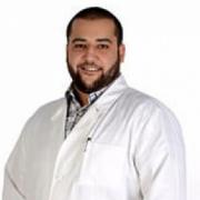 Maher naif darwich | General dentist