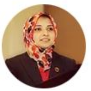 Mariyam noushad | Obstetrician gynecologist