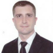 Yener oguz | Oral and maxillofacial surgeon