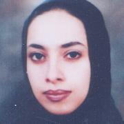 Manal mohammed omran taryam | Opthalmologist