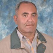 Ashraf ahmed awad | Internist