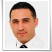 Jassem salem al hammdi   Radiologist