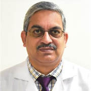 Mohamed rafeeq | Orthopedist