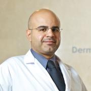 Qassim ahli | Plastic surgeon
