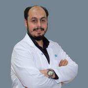 doc-pic
