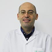 Abdullah anis | Dermatologist