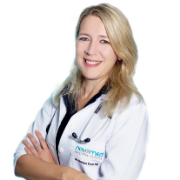 Heather eade | Naturopathy practitioner