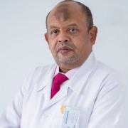 Abdel nasir | General dentist