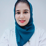 Sadaf naaz | General dentist