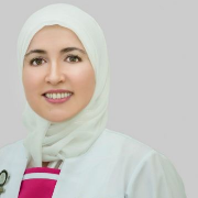 Redad rashid | Beauty & laser therapist