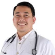 Patavery masecampo | General practitioner