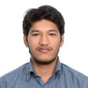 Yasir shrestha | General practitioner